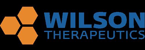 Wilson Therapeutics
