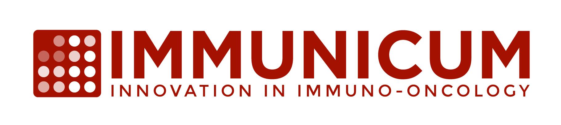 Immunicum