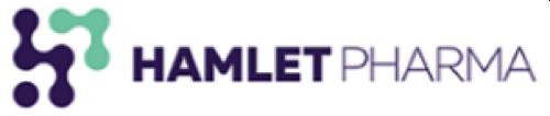 Hamlet Pharma