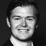 Dennis Berggren