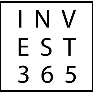 Placera365's avatar