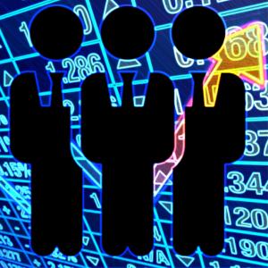 threeinvestors