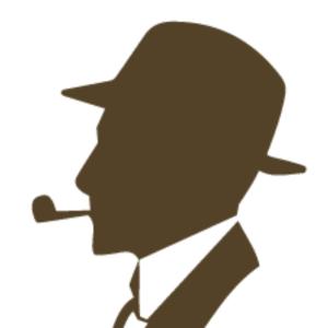 mr.charles's avatar