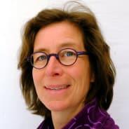 Karin Hoogendoorn