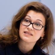 Anna Frostegård