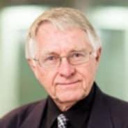 Jan Sandström