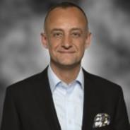 Pierre A. Morgon