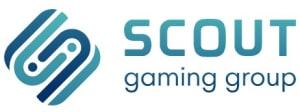 Scout Gaming logotype