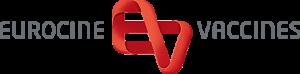 Eurocine Vaccines logotype