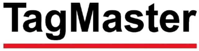 TagMaster logotype