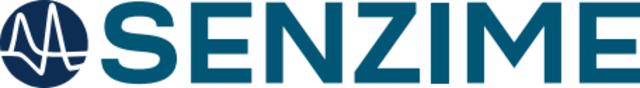 Senzime logotype