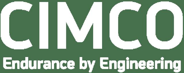 Cimco Marine logotype