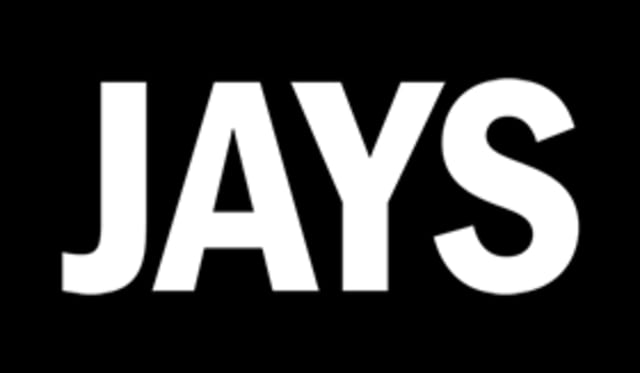 Jays Group logotype