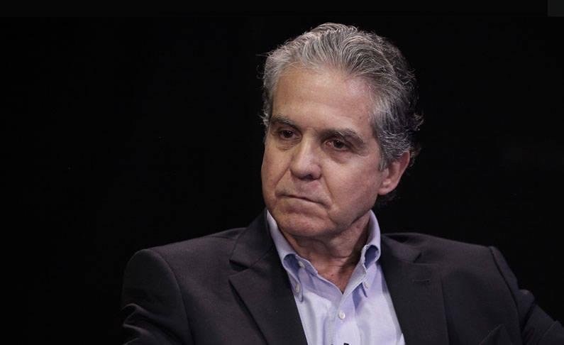 Marcelo Cherto é o convidado a apresentar o To The Point e ddá dicas sobre vendas. Cherto é especialista em vendas e franchising, como também é fundador do Grupo Cherto.