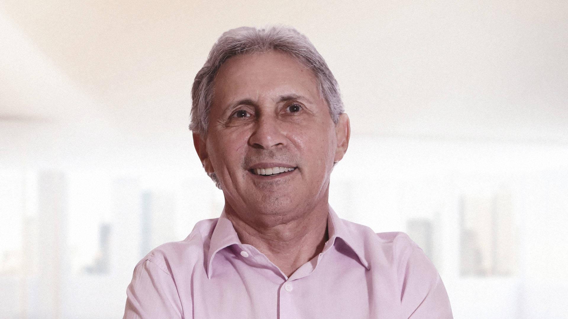 Vilmar Ferreira, fundador da Aço Cearense: conheça a trajetória de um dos empreendedores mais resilientes do Brasil