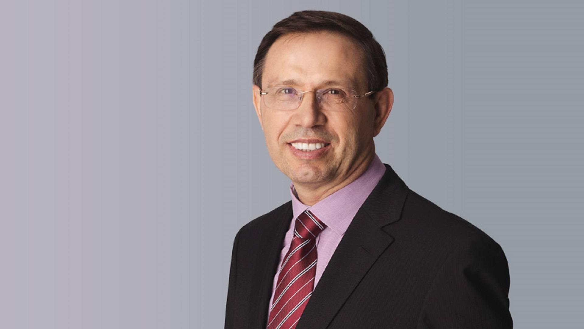 Carlos Wizard é fundador do Grupo Sforza, que vale cerca de R$ 2 bilhões, como também foi o criador do Grupo Multi.