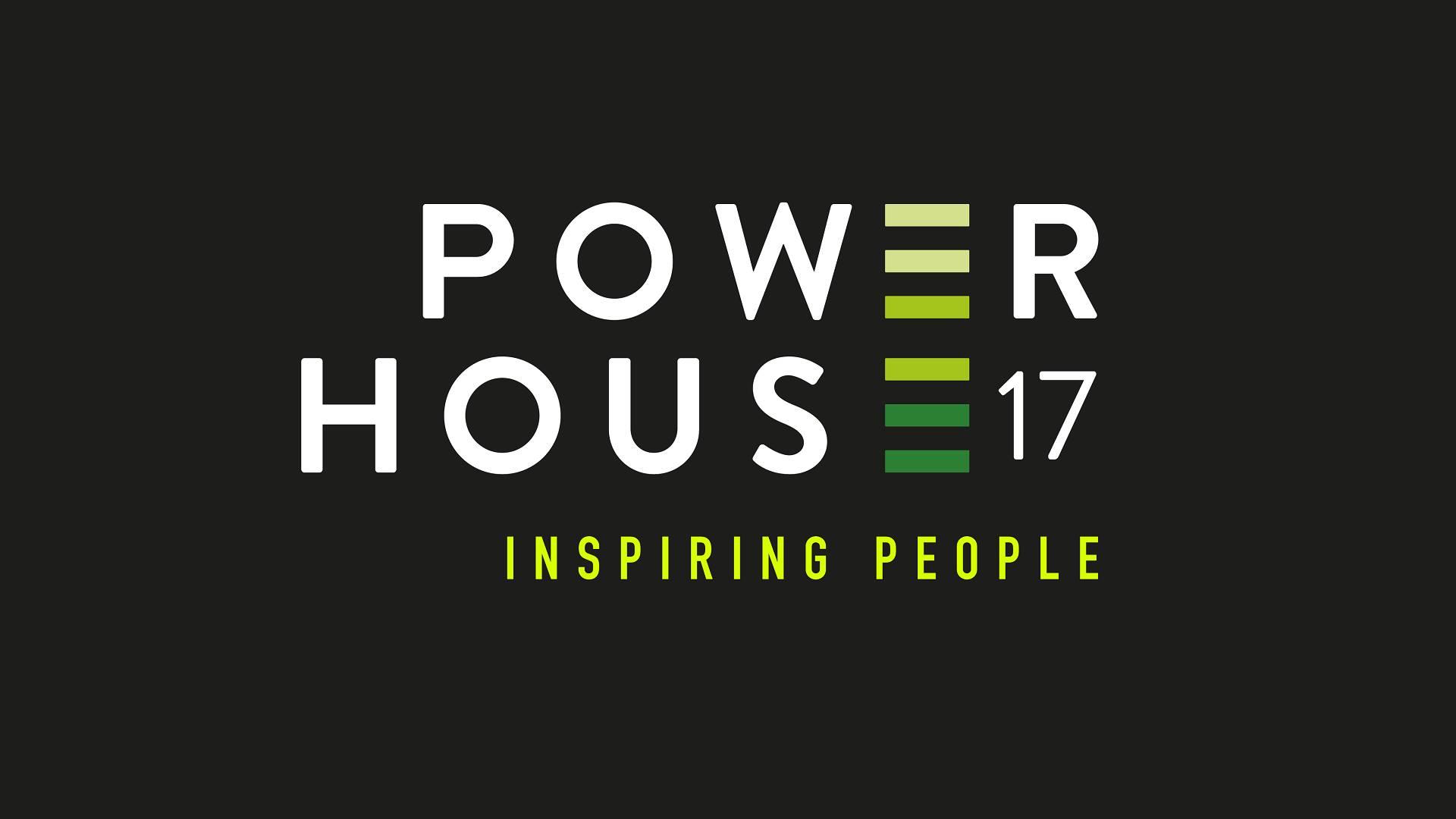 Power House: maior evento de empreendedorismo do Brasil