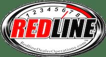Redline Dealer Operations Logo 212 115