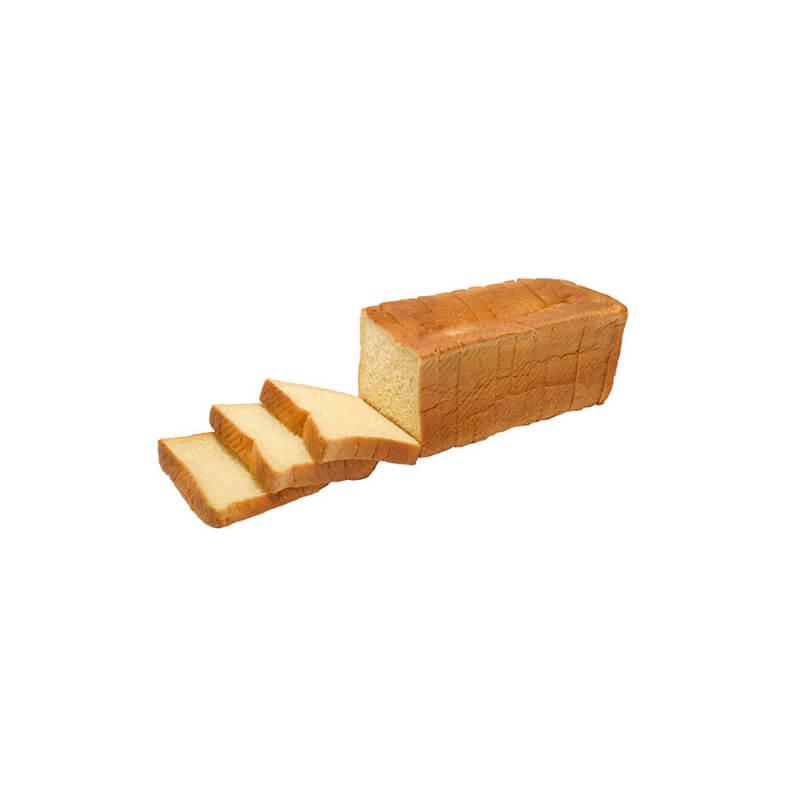 Traditional Corn Special Bread 1lb