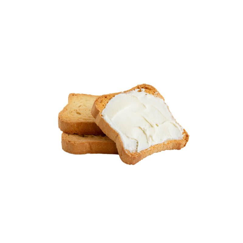Oven Joy White Enriched Sandwich Bread 16 oz