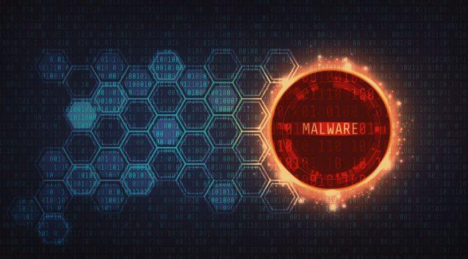 Plugin Organizer Malware Secretly Deactivates WP-SpamShield