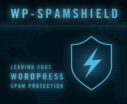 WP-SpamFree WordPress Spam Plugin Has Been Replaced