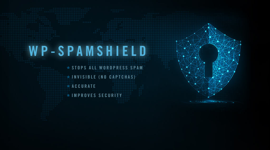 wp spamshield review