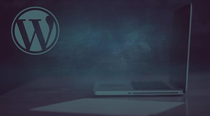 ScrapeBreaker WordPress Plugin - Block Scraping & Frames