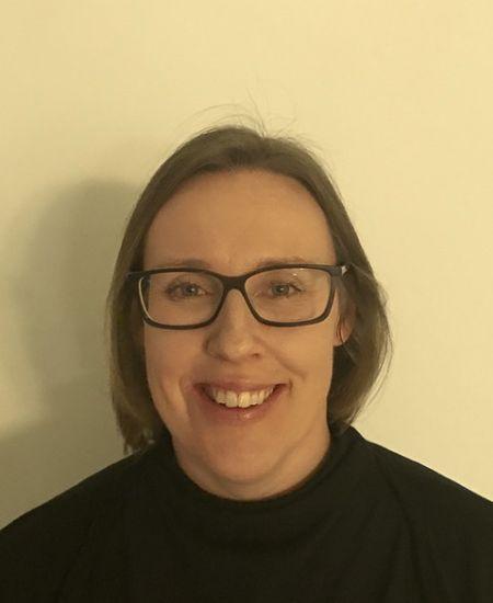 Louise Fraser