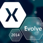 evolve-2014