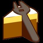 Cake C# Build DSL