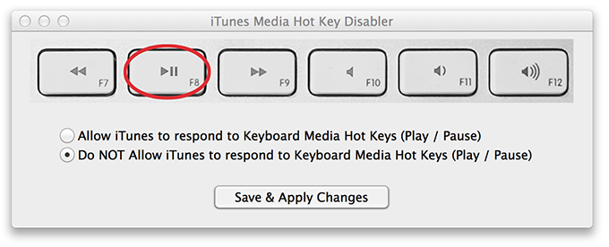 itunes-media-hotkey-disabler