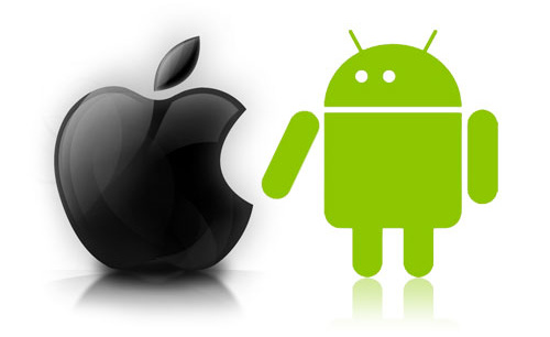 iOS-to-Android