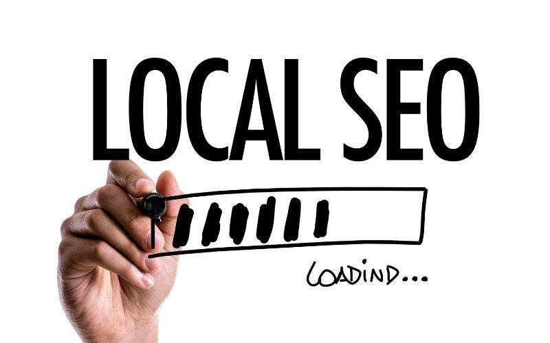 Local SEO Local SEO positions your business in front of the customers searching for you in your local marketplace. By leveraging local search engines such as Google, Yahoo!, Bing and others, you can get more customers calling in from your local area.