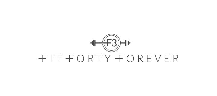 fit forty forever