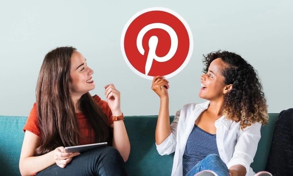 Start-Advertising-on-Pinterest