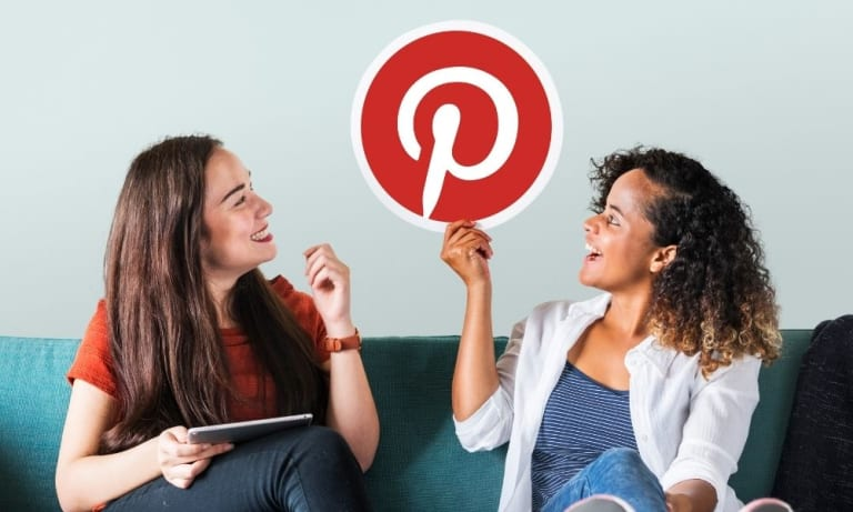 Start Advertising on Pinterest: you need to know this first