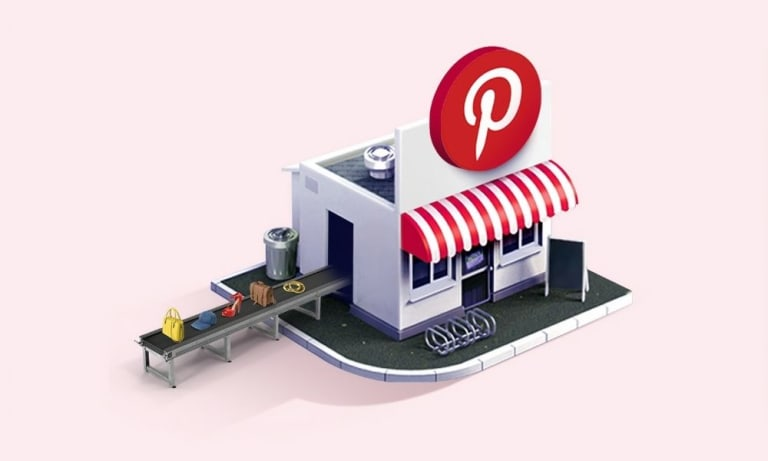 How to Use Pinterest for Business? A Complete Guide 2020
