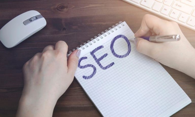The Ultimate SEO Checklist 2020, Take these steps to make your website rank higher