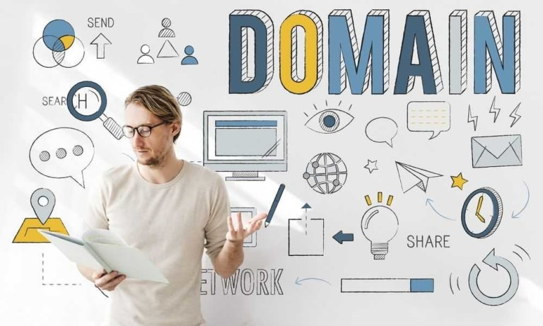 25 Tips To Choose a Perfect SEO Friendly Domain Name.
