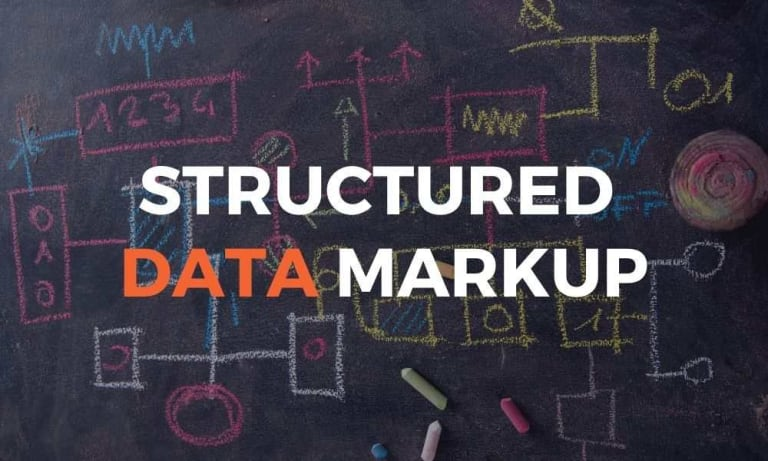 Make Your Content Stand Out In Search Engines With Structured Data Markup