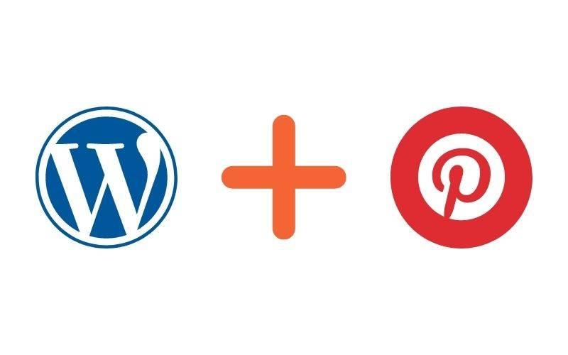 Use Pinterest on your WordPress Blog