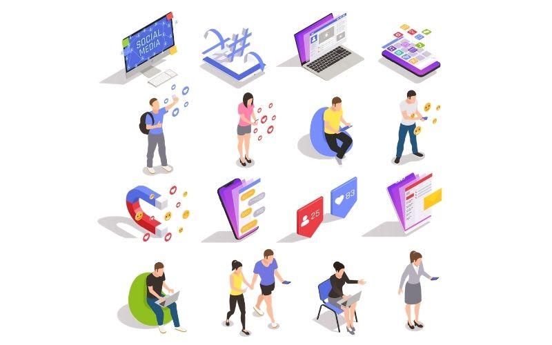 Shift to e-commerce