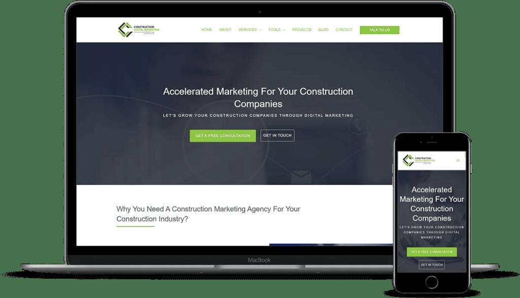 constructiondigitalmarketing 1