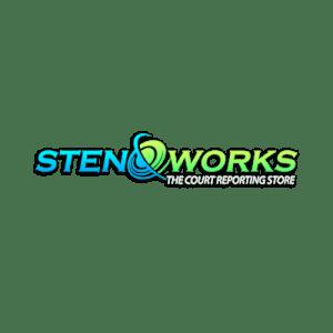 steno works