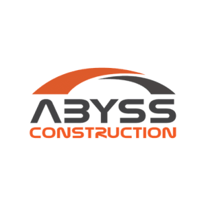 abyss-construction