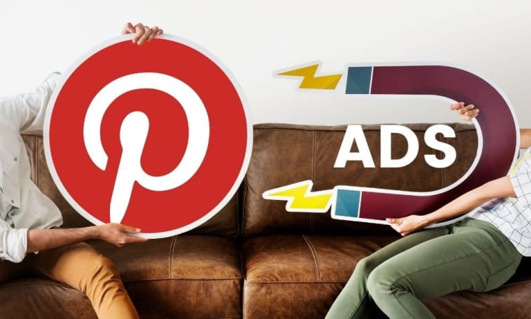A Helpful Guide for Advertising on Pinterest