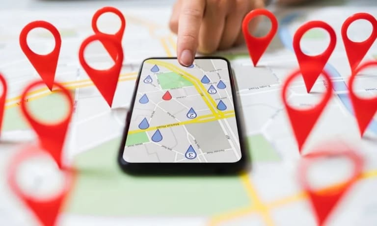 5 Important Tools To Rank Better In Local Search Results