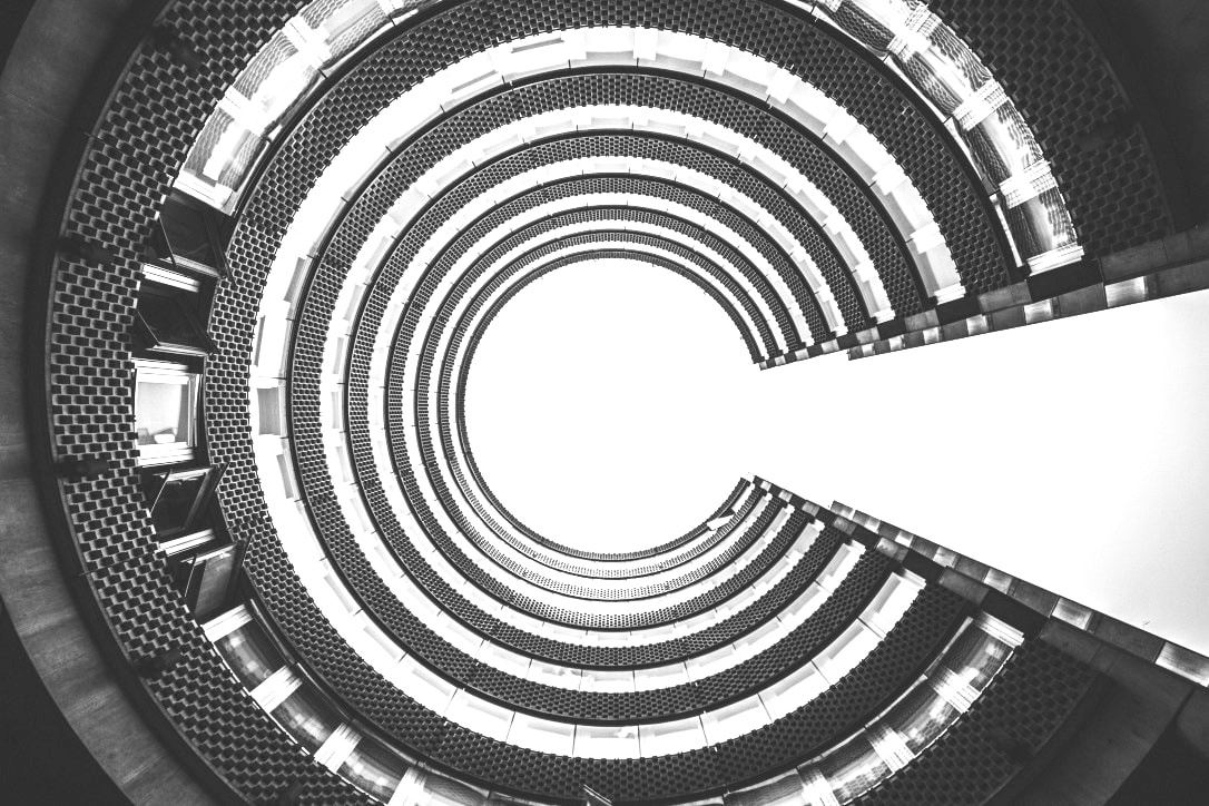 reeeliance - Post Image