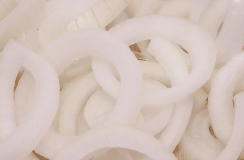 Fresh Onion ₱10